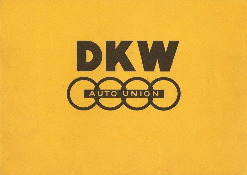 dkw1 (2)