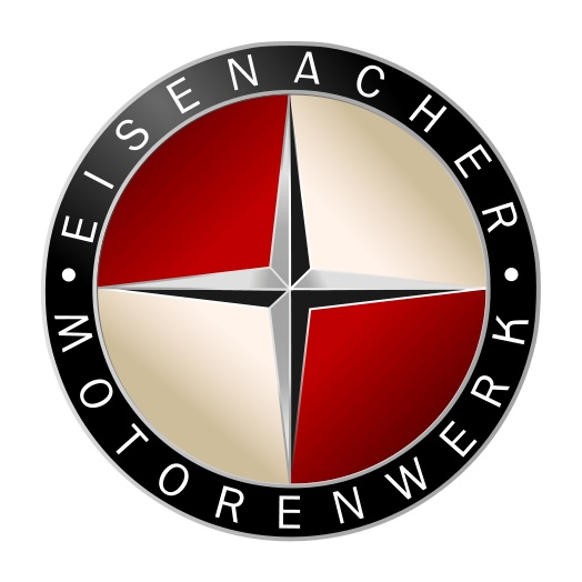 EMW-Logo-fertig