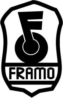 Framo icon