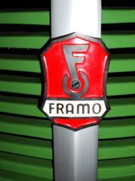 Framo images