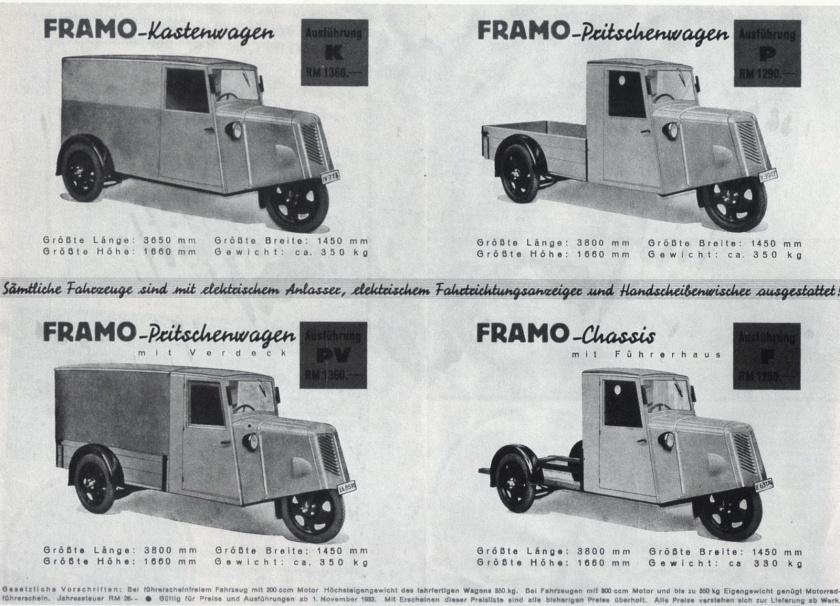 Framo img021