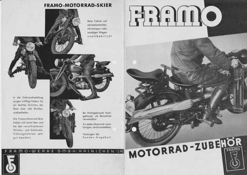 framo-katalog