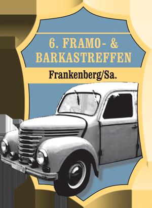 framo-logo-2013