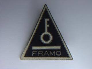 Framo1