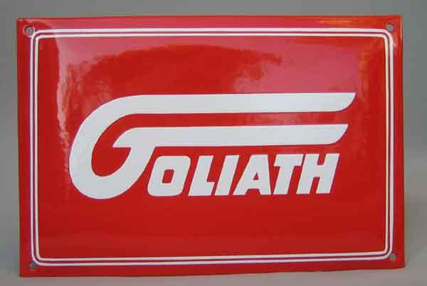 goliath-600