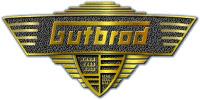 Gutbrod (2)