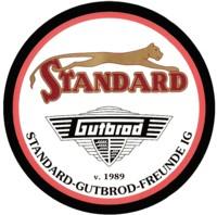 Gutbrod Standard