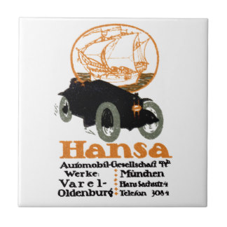 hansa_automobile 1914