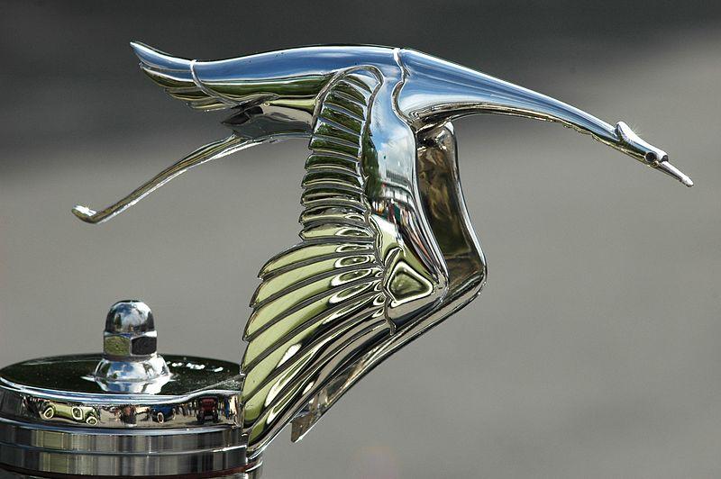 Hispano-suiza-hood-ornament