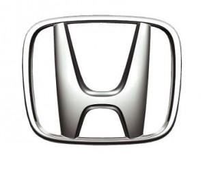 Honda-logo-300x248