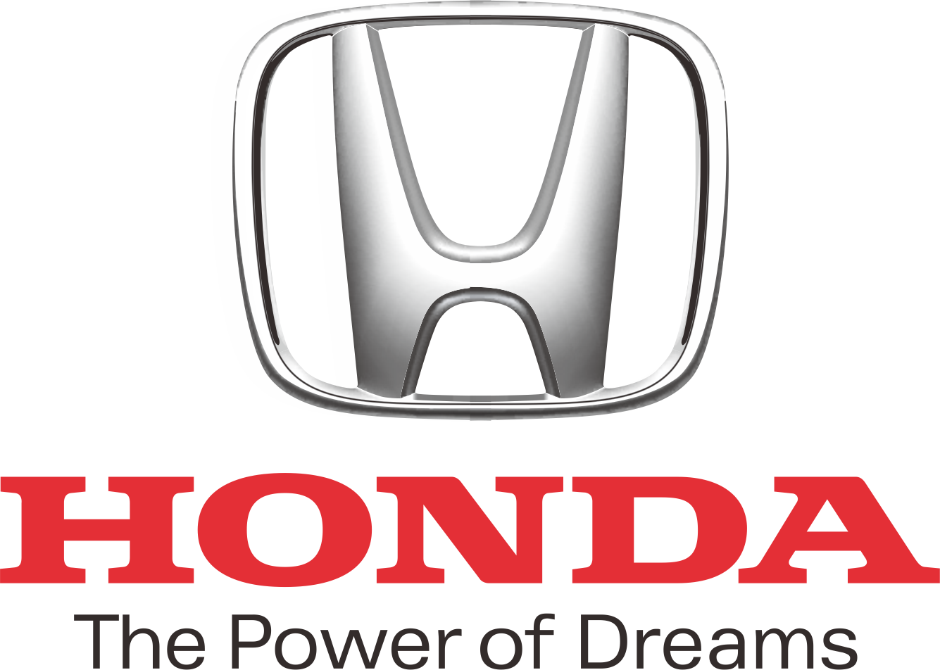 Buses Motorcycles And Cars Honda Japan Myn Transport Blog