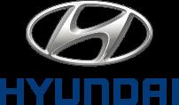 Hyundai_Motor_Company_logo.svg
