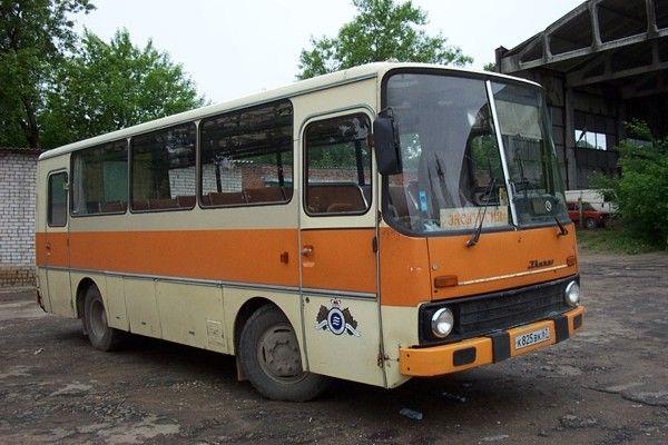 IFA 50 50