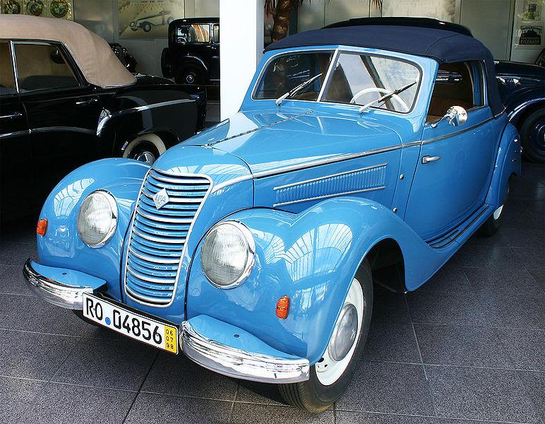 Ifa-f8-cabriolett-1