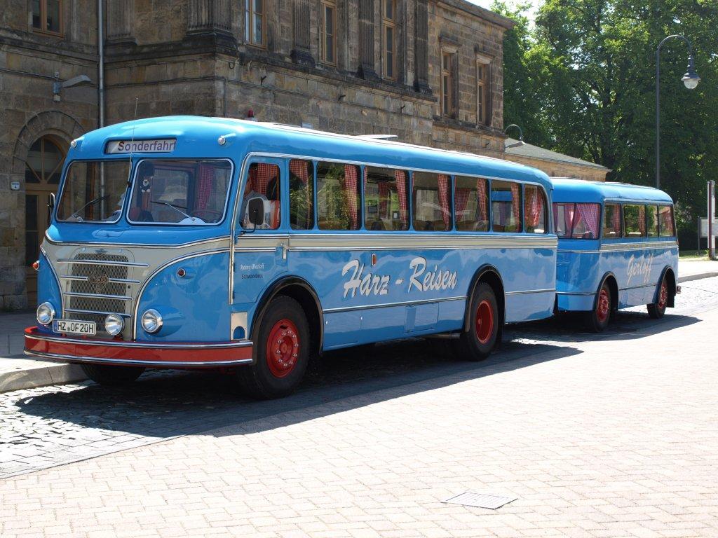 1000 images about buses on pinterest bristol double. Black Bedroom Furniture Sets. Home Design Ideas