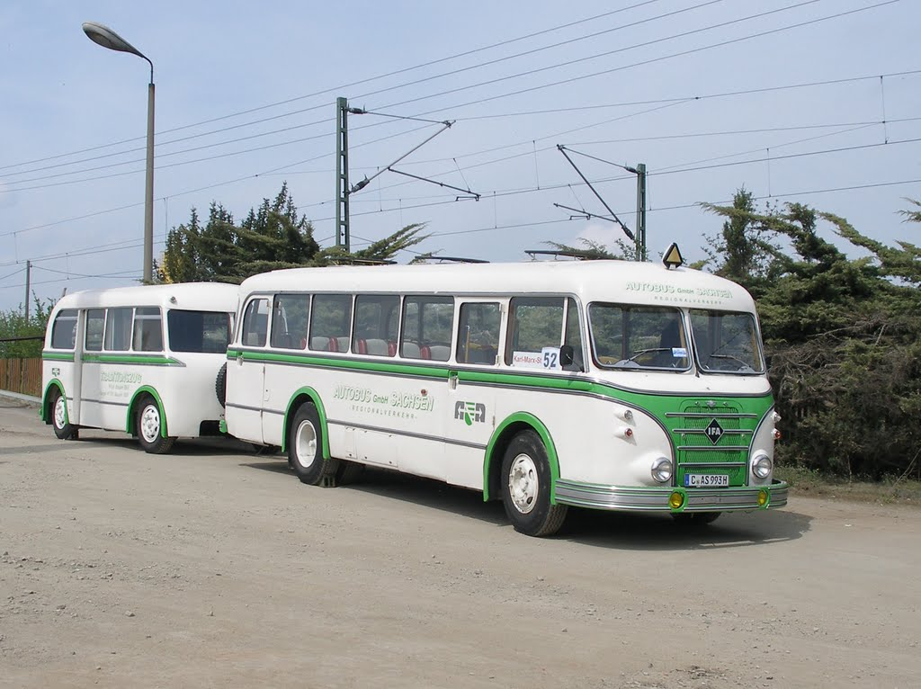 buses more ifa industrieverband fahrzeugbau east germany myn transport blog. Black Bedroom Furniture Sets. Home Design Ideas