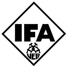 ifa images a