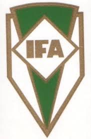 ifa images