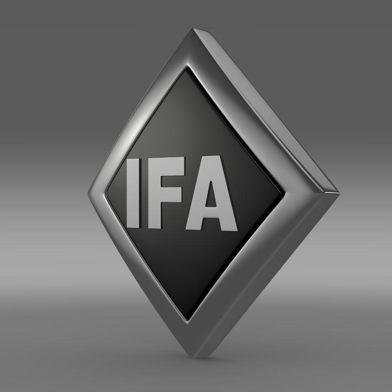 ifa_3d_logo_ma_mb_obj_e4c9350d-6515-408d-8d97-d61a58b04168