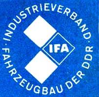ifa_logo2