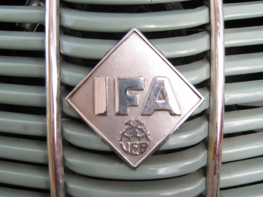 ifa_logo_upload