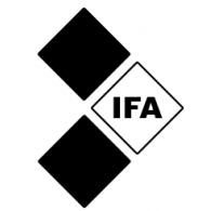 ifa_thumb