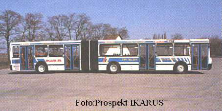 IKARUS 196.02