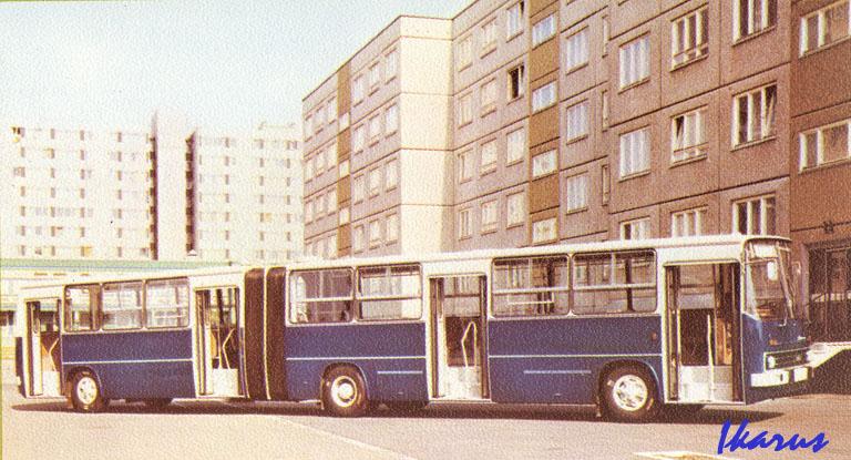 Ikarus-282