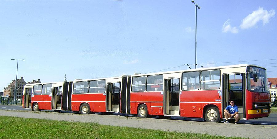 buses ikarus budapest hungary myn transport blog