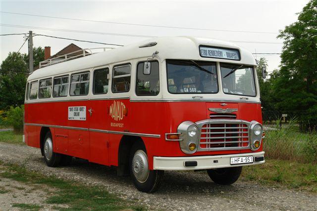Ikarus 311