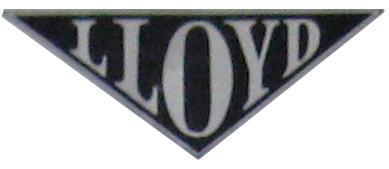 lloyd_logo_2