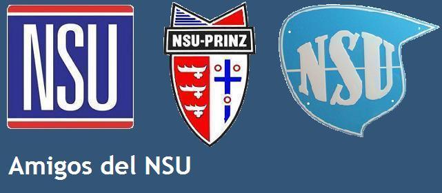 NSU Logo 6668