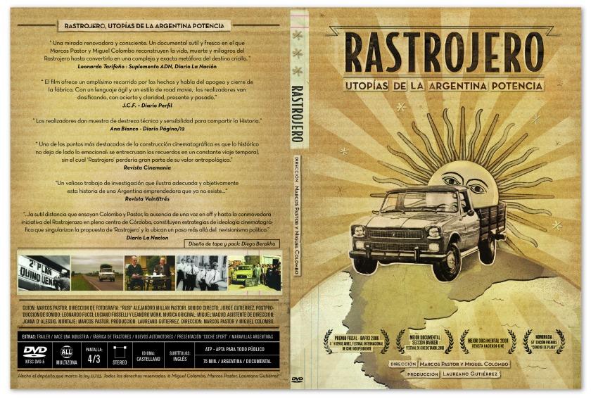 RASTROJERO caja-dvd-04