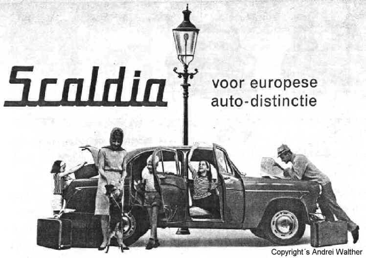 Scaldia407