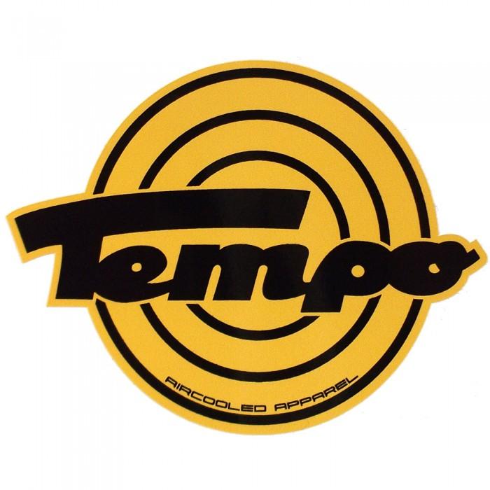 temposticker-700x700