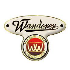wanderer1