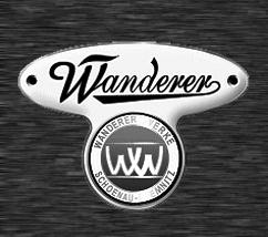 wanderer_logo