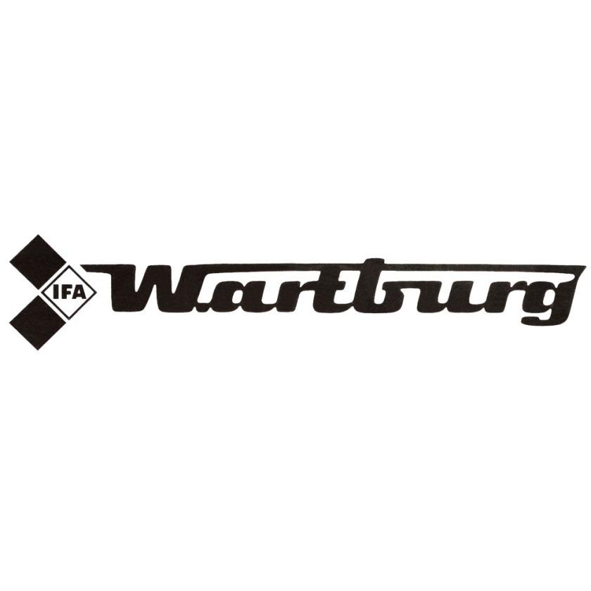 wartburg7
