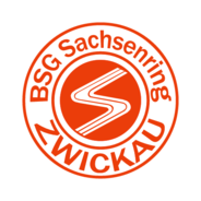 Zwickau Sachsenring 1970
