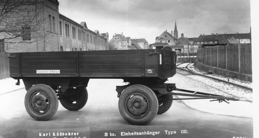 1893 Kässbohrer