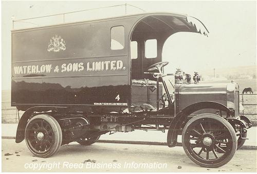 1910 commer5