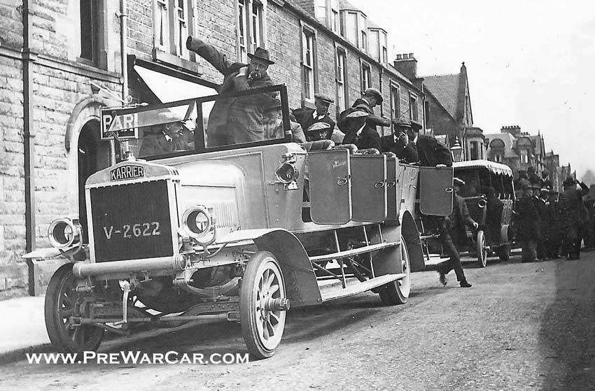 1914-Karrier-charabanc-4