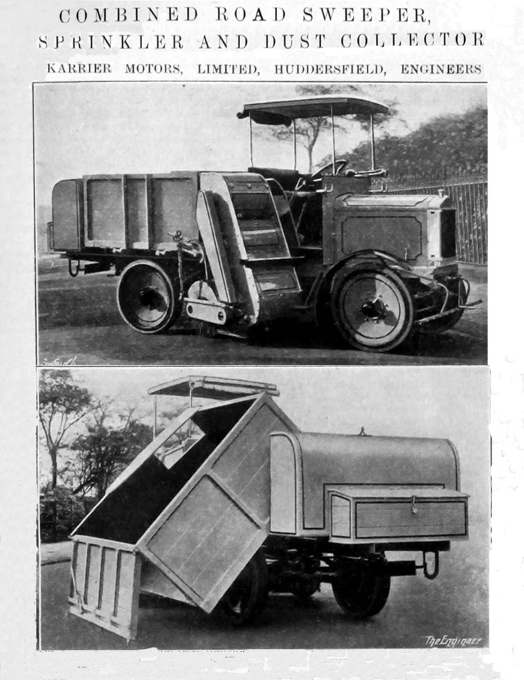 1925 EnV139-p441