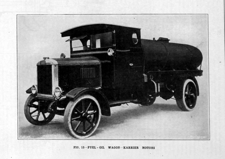 1925 EnV140-p486c