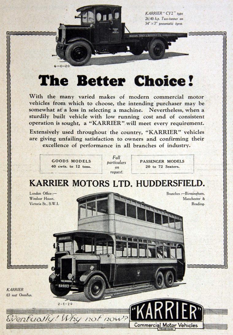 1928 0827MoTr-Karr