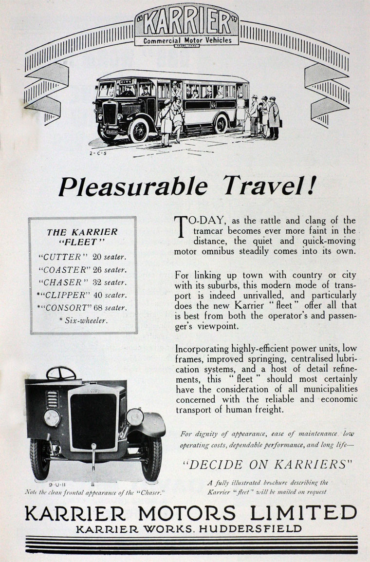 1930 0509ERBT-Karrier
