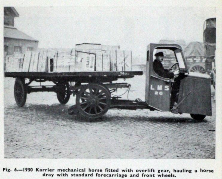 1930-Im1939IAE-Karrier1930