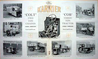 1930 karrier2 3toncolt cob