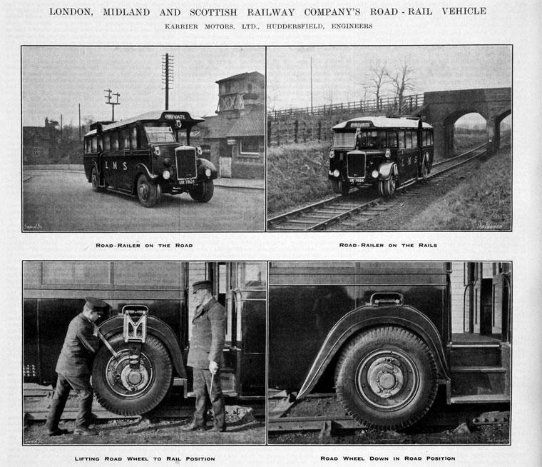 1932 v153-p474