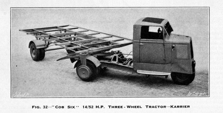 1933 EnV156-p485b